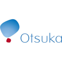 OTSUKA-1